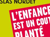 "peine s'enflammer pour ""Incendies"" Wajdi Mouawad Stanislas Nordey"