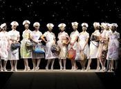 Expo Louis Vuitton-Marc Jacob Arts Décoratifs