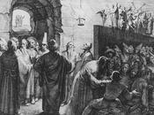 Platon illusionniste