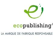 Altavia crée Ecopublishing® pour communication imprimée éco-responsable