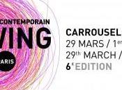 Drawing Paris, Salon dessin contemporain