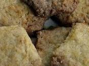 palets bretons comment utiliser jaunes d'oeufs esseulés