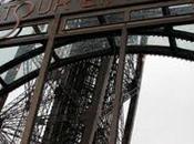 Pique nique chic Tour Eiffel