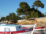 Peinture d'après nature: bateaux