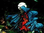 Black Sabbath #8.2-Forbidden-1995