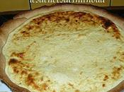 tarte fromage ricotta