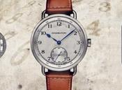 marques montres: entre ciel