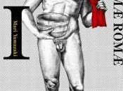 [Critique Manga] Thermae Romae #1-2