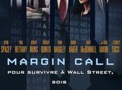 [Avis] Margin Call Chandor