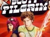 Scott Pilgrim (vost)