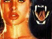 Féline (1982)