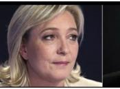 #Front_National Jean-Luc Mélenchon est-il seul homme politique anti-FN
