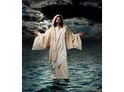 Jesus Back charts
