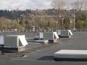 Mieux climatiser bâtiments commerciaux