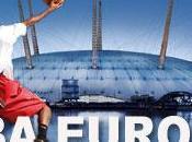 Hypothétique arrivée Europe
