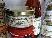 Partenariat Made Calvados