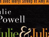 Julie Julia, Powell