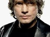 Paul Personne, bluesman, grand