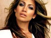 "Jennifer Lopez quitte ""American Idol"""
