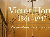 Victor Horta 1861-1947