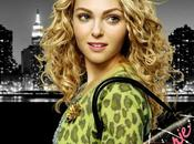 Buzz trailer ultra-alléchant Carrie Diaries