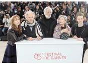Cannes 2012: AMOUR, MICHAEL HANEKE