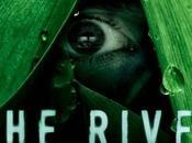 River série 2012 produite Steven Spielberg
