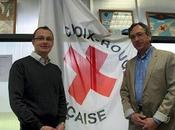 Croix-Rouge lance microcrédit Bayeux