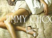 Chou jimmy