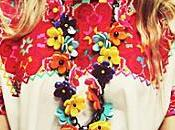 mode Gypsy (Billet musique, ciné, fashion)