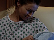 """Gone, Baby, Gone"" (Private Practice 5.22)"