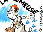 Relancer croissance pourquoi François Hollande fait fausse route