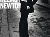 Expo Helmut Newton Grand Palais