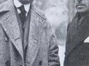 Gide Stravinsky (2/2)
