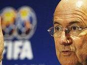 touche tirs monsieur Blatter