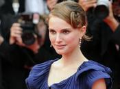 Natalie Portman dans western