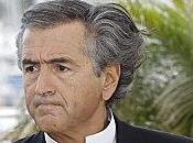 "Cannes 2012: BERNARD-HENRI LÉVY LYBIE: Serment Tobrouck"", Hors Compétition"