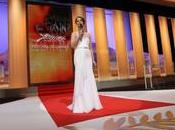 Festival Cannes 2012 Palme d'or pour Michael Haneke