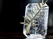 Cannes 2012 palmarès Jury