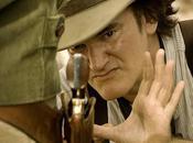 Django Unchained Tarantino dégaîne photos