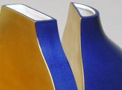 Interactive triptyque vase Arman chez Artcurial