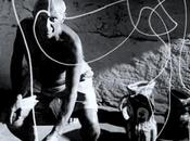 Pour apprendre quelque chose gens faut mélanger qu'ils connaissent avec ignorent Picasso
