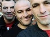 Zebda France outre Toulouse, suit l'OM