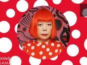 "Louis Vuitton Yayoi Kusama ""Princess Polka Dots"""