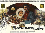 Mayerling Terence Young (1968)