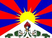 Solidarité avec Tibet Pétition solidarité