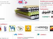 Lancement version site Webdispo.com