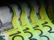 revue écofin mai: dollar reprend dessus Forex