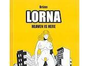 Lorna Heaven here