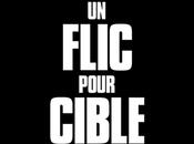 flic pour cible Dito Montiel